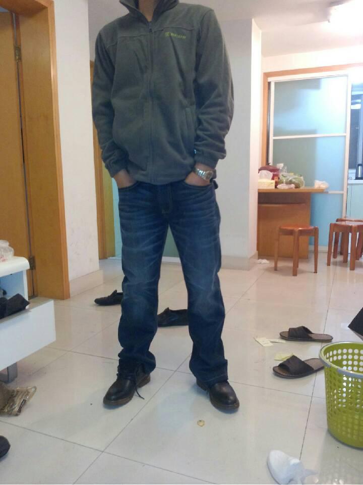 mens wallet stylish 00296912 mall