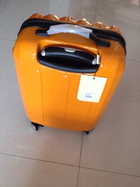 jordan phat low cool grey 00969893 wholesale