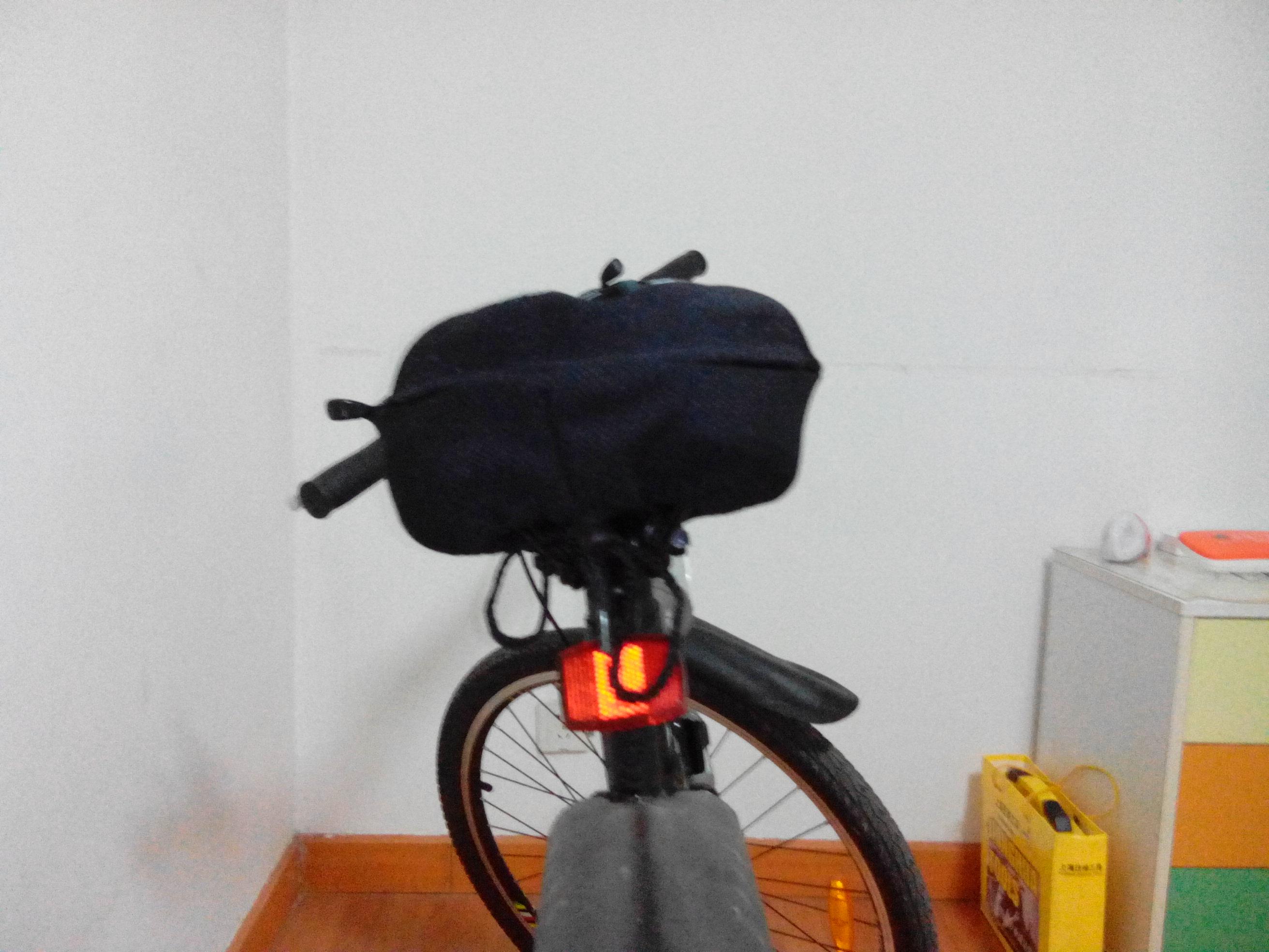 red handbag 00292373 real