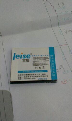 air max 90 ice buy online 00947035 bags