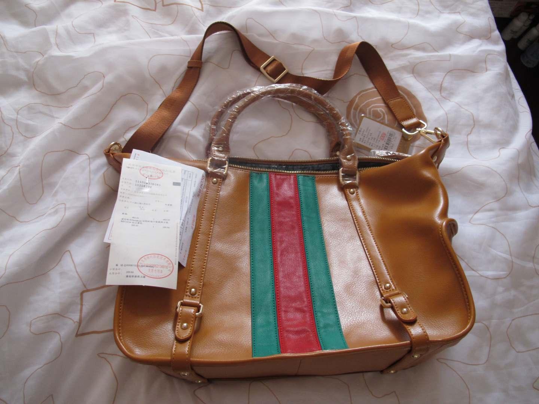 air max 90 essential 002100144 bags