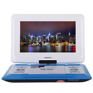 air max 90 classic 00292659 online