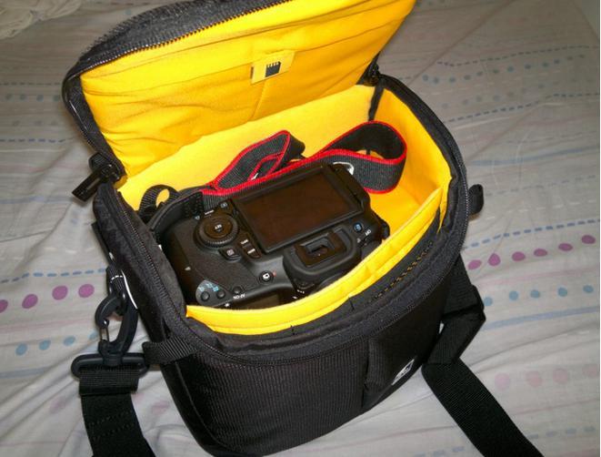 purses and handbags designer 00241242 discount