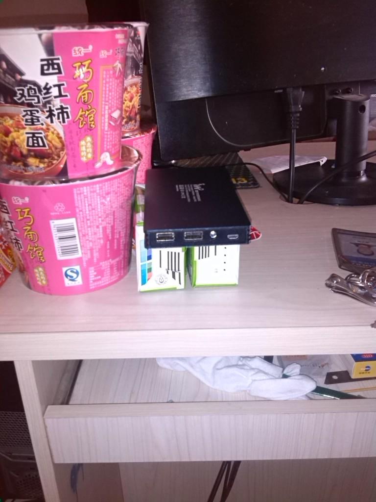 bag 00238077 shop