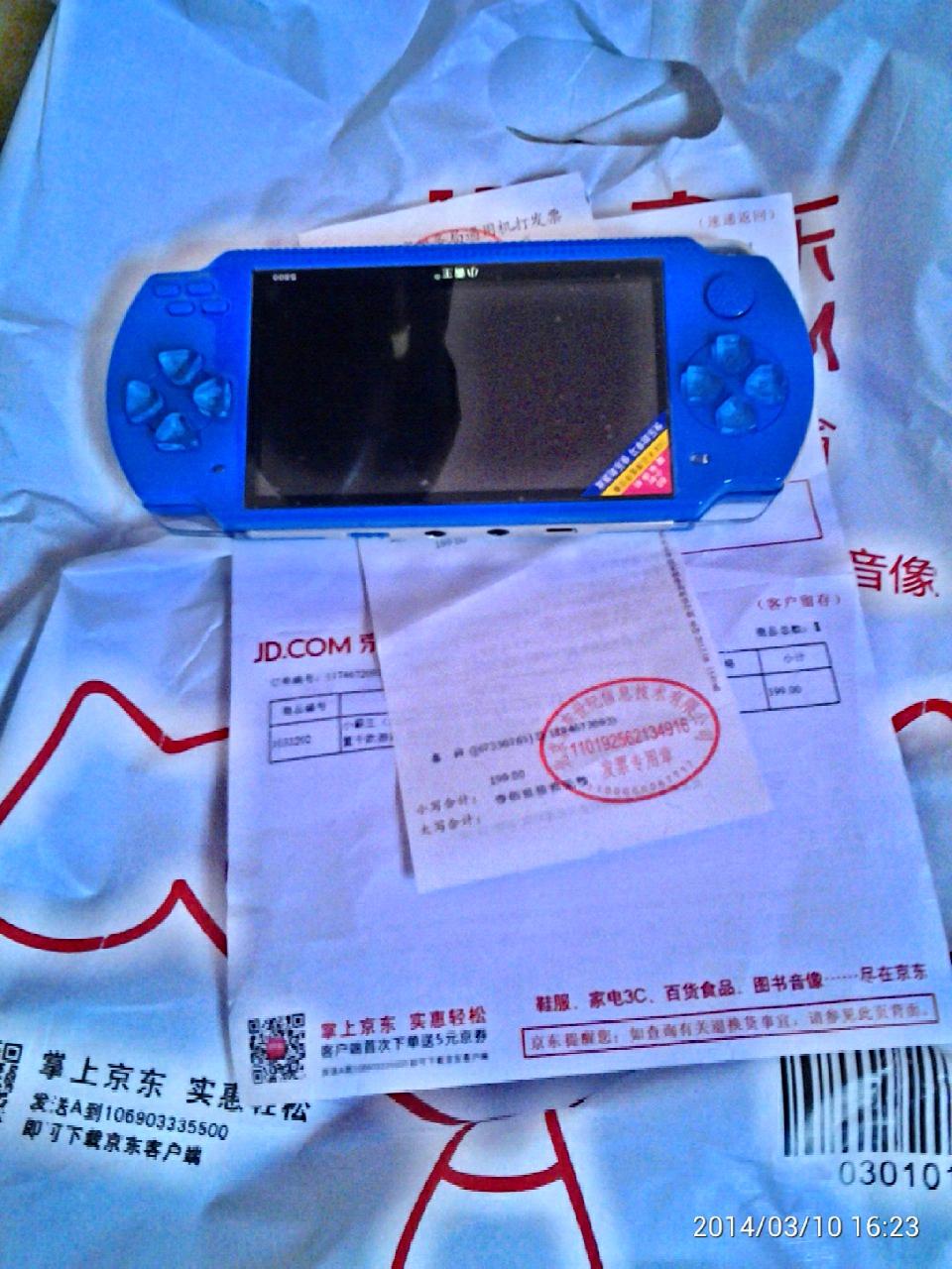 air jordan retro 3 original release date 00999355 cheapestonline