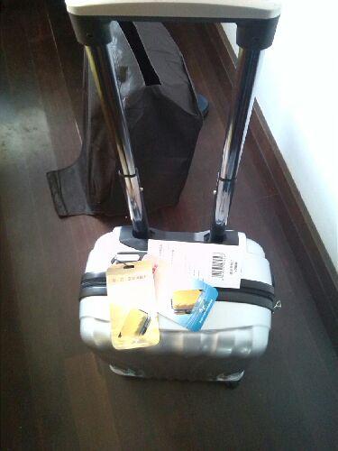 shoe gel pads 00254019 buy