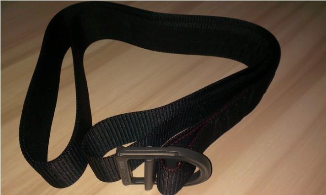 black asics shoes 00970243 online