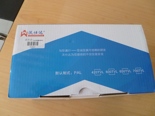 mens shox deliver black 00264848 cheapestonline