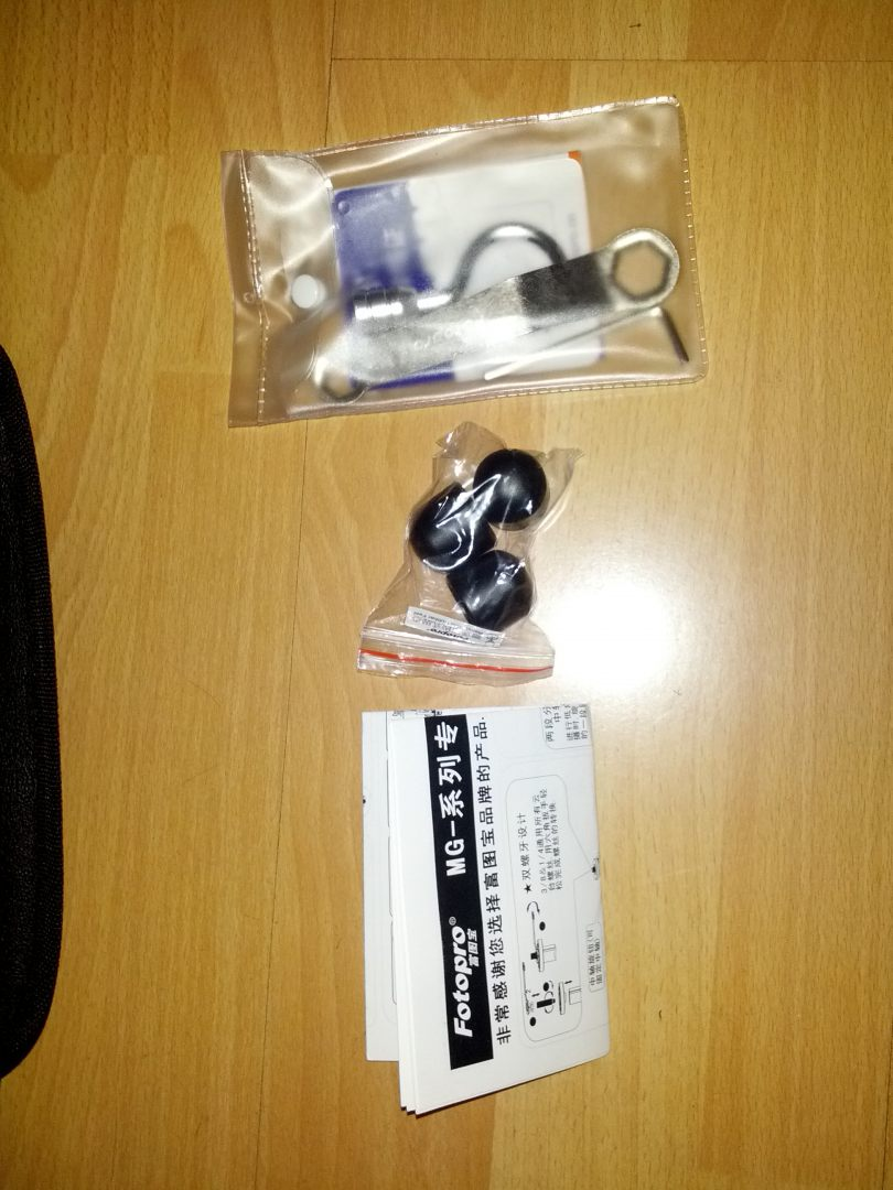 buy nike fuel band reviews 00223244 sale