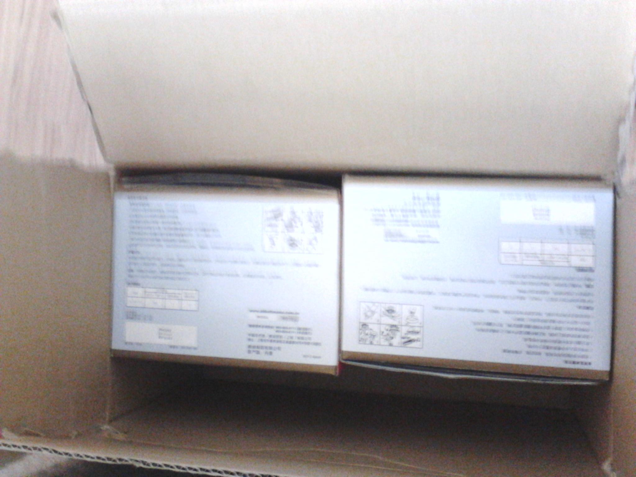 airmax90.se flashback 00214897 sale