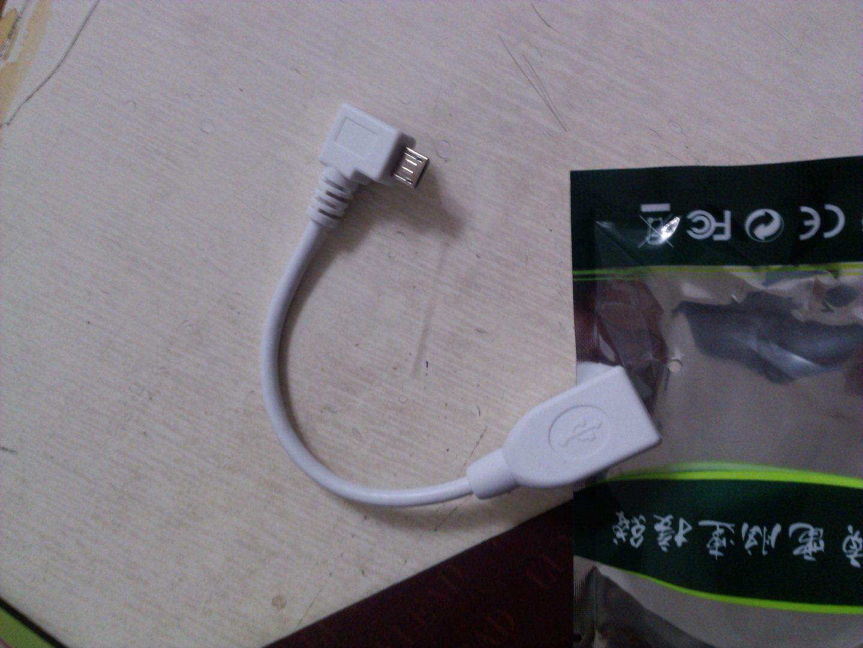 cheap wholesale nike shox china free shipping 00261010 cheaponsale