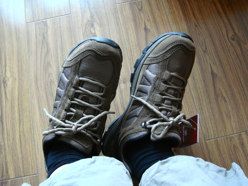 kids shoes online usa 00248866 outletonlineshop