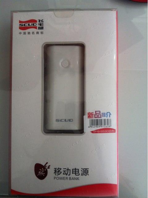 nike hyperdunks 2012 low 00273164 cheapest