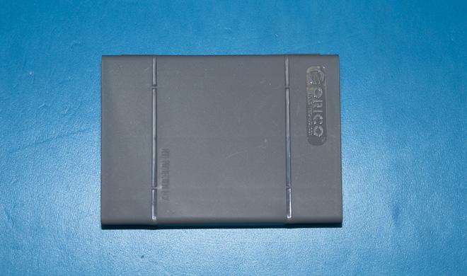 wholesale purse 00230318 replica