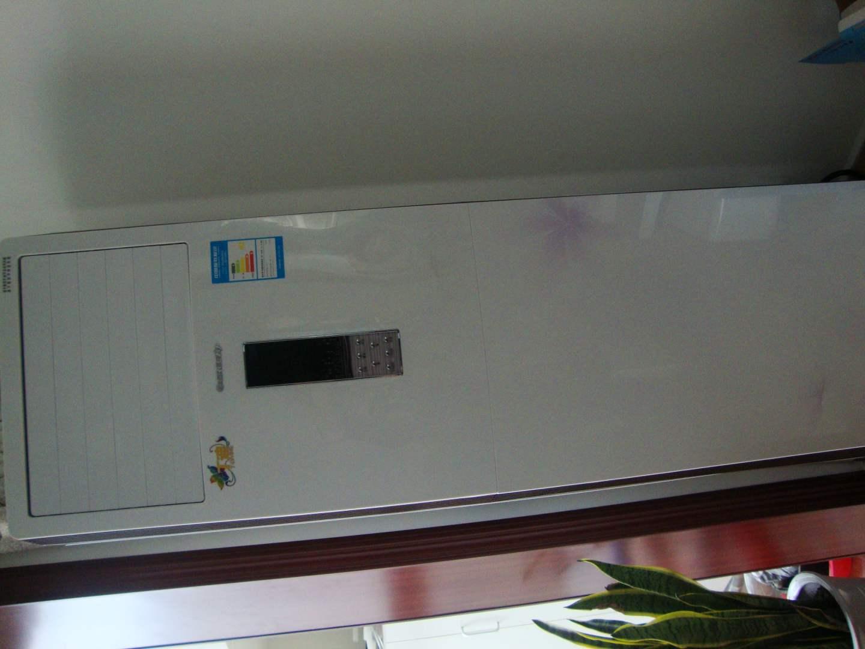 air max 110 cheap 00231969 real