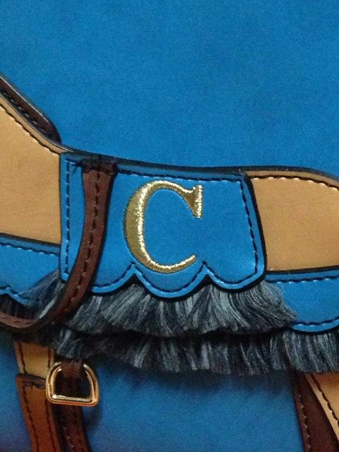 latest bag collection 00996677 men