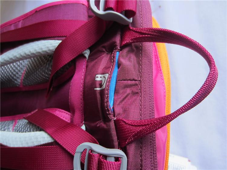 ladies tote bag 00210781 cheap