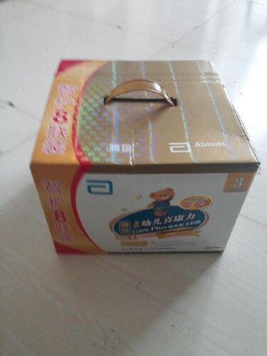air max 90 pink pow 00214739 discount