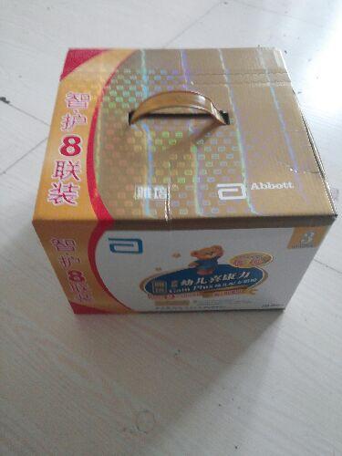 pink air max womens 00213333 bags