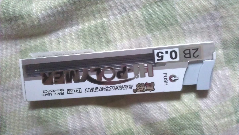 sale on air max 1 00229813 shop