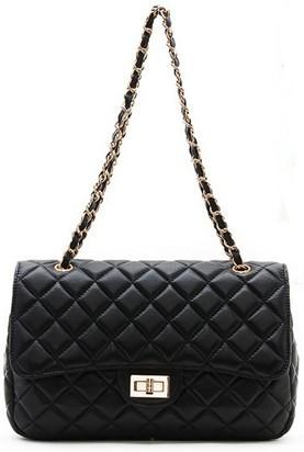women s clothing sites 00214232 onlineshop