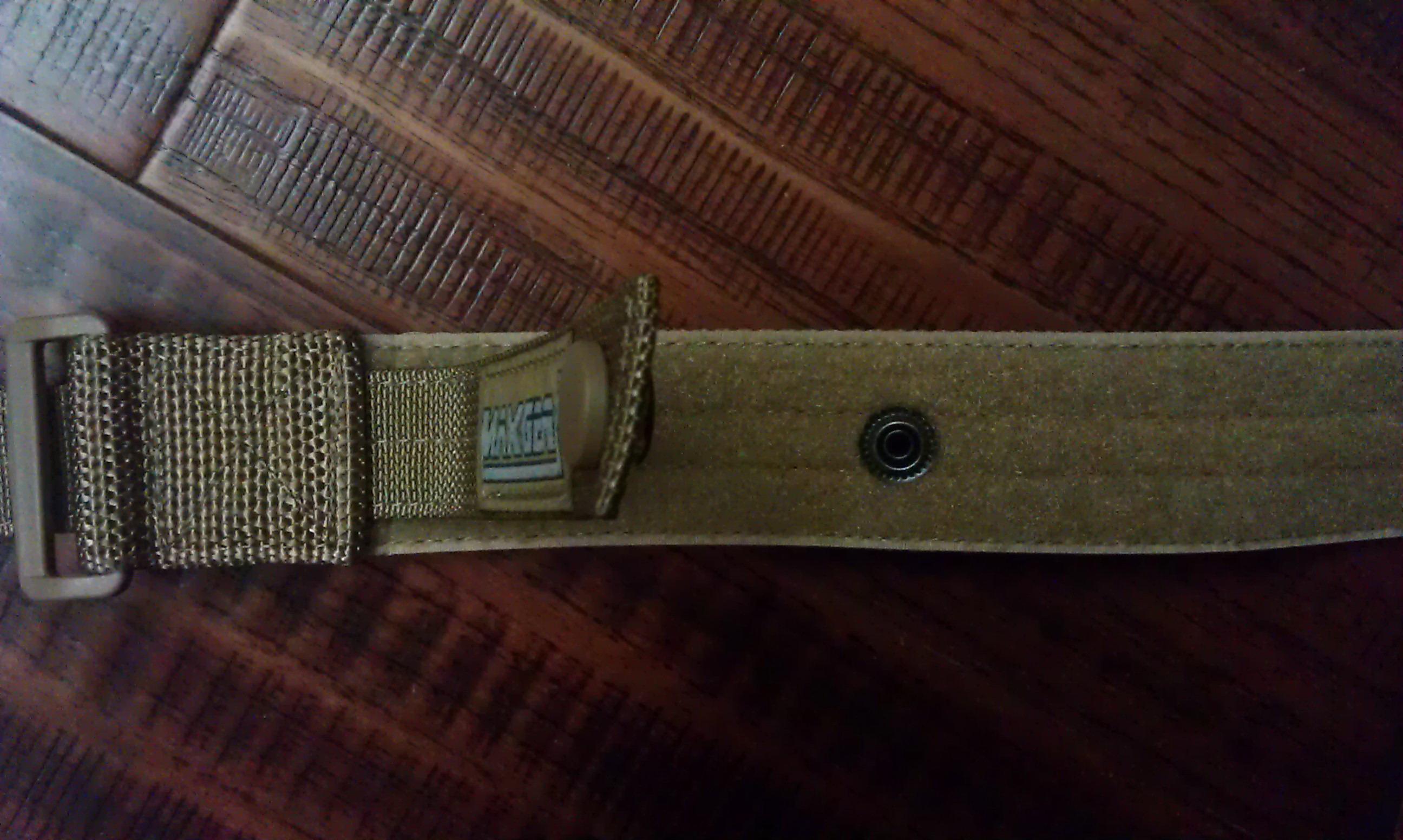 retro air jordans 1 for sale 00970795 outlet