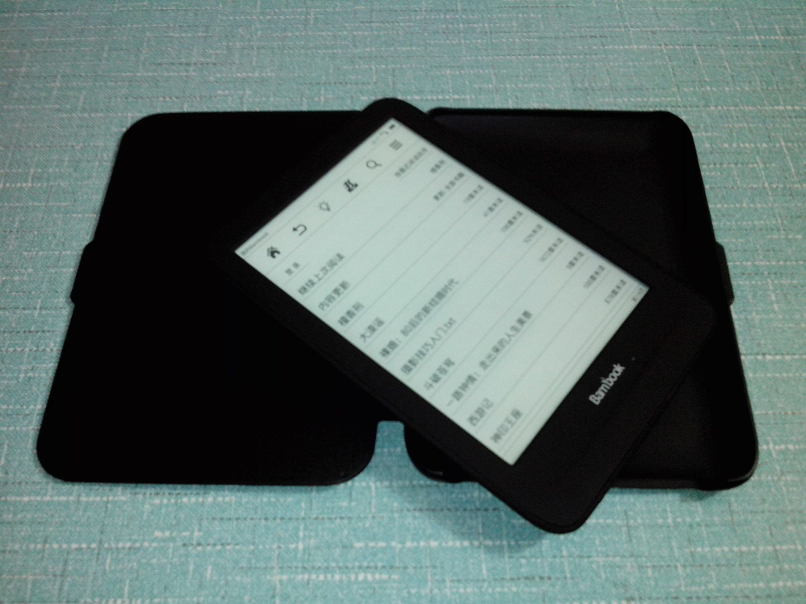 bluetooth online shopping 0097089 onlineshop