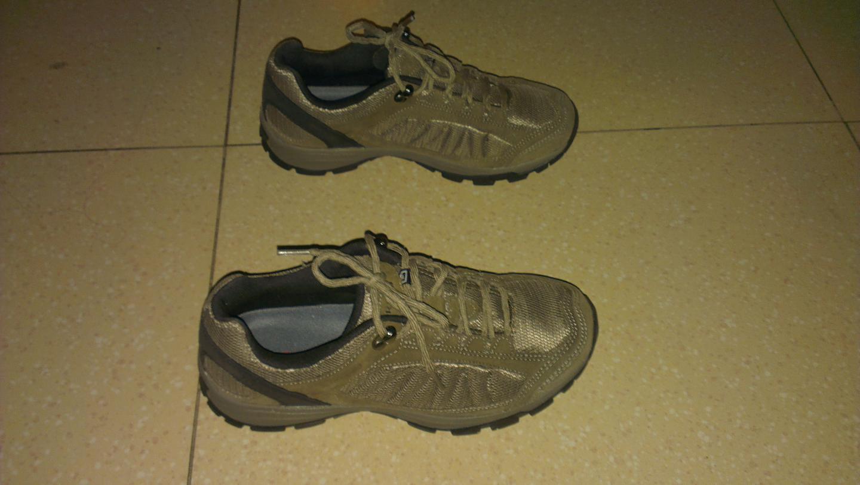 nike shoes nike shox nz eu 00245789 discount