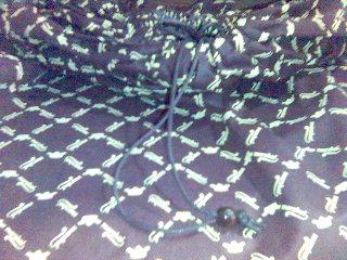 chrome hearts skull ring 00227776 bags