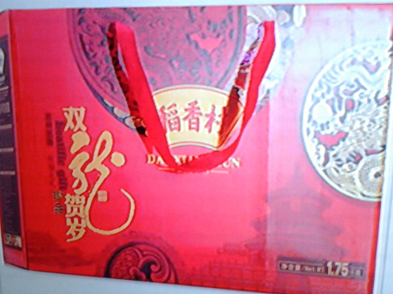 unique shoes poe 00925389 sale