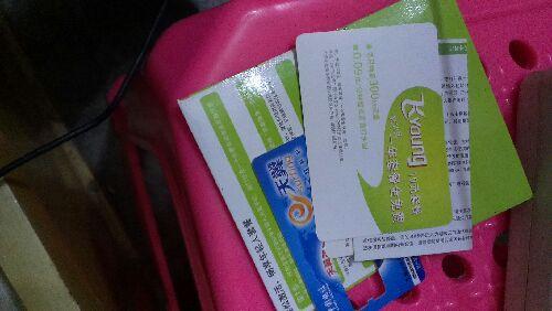 shoulder bag designer 00976273 cheaponsale