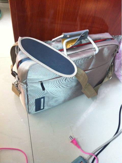 air jordan og collection 00250430 discountonlinestore