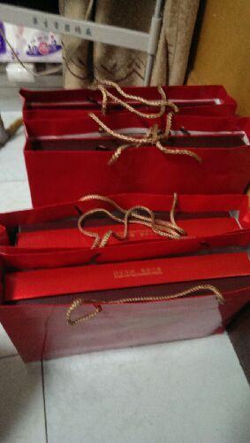 united kingdom jordan shoes 00214128 buy