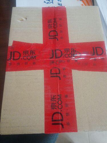 air jordan xi bred 00278881 outletonlineshop