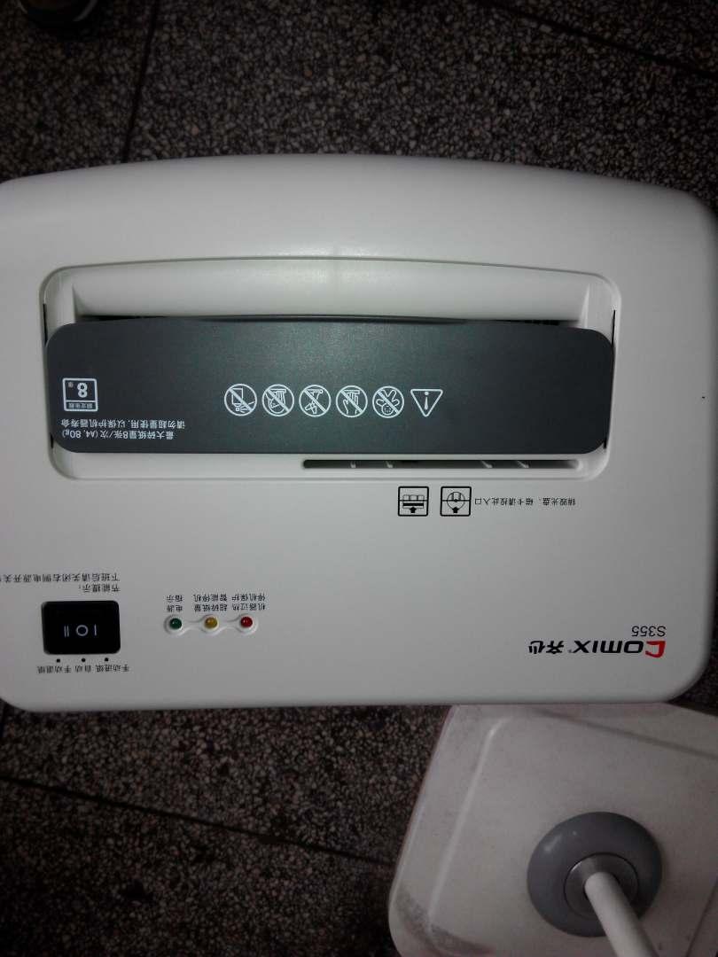 12 air jordans 00213975 outlet