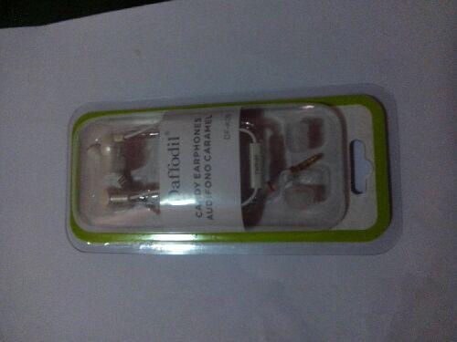 air jordan 4 retro laser white 00971355 forsale