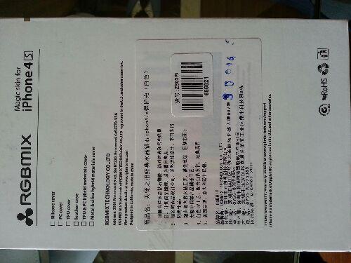nike waffle xc 00298956 cheapestonline