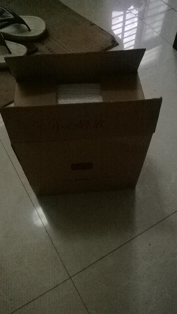 cheapest jordans shoes online 00984814 sale