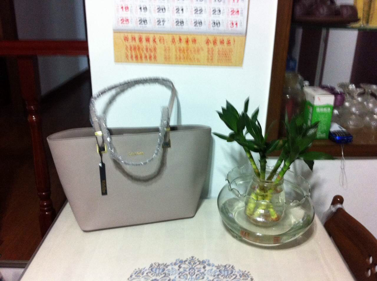 mens golf shoes amazon 00998541 store