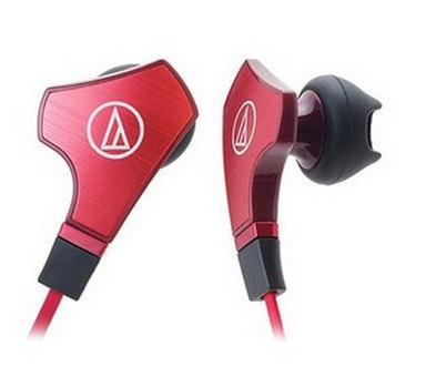 cheap air max 2012 mens 00973509 onsale