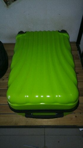 air max 13 red 00257606 discount