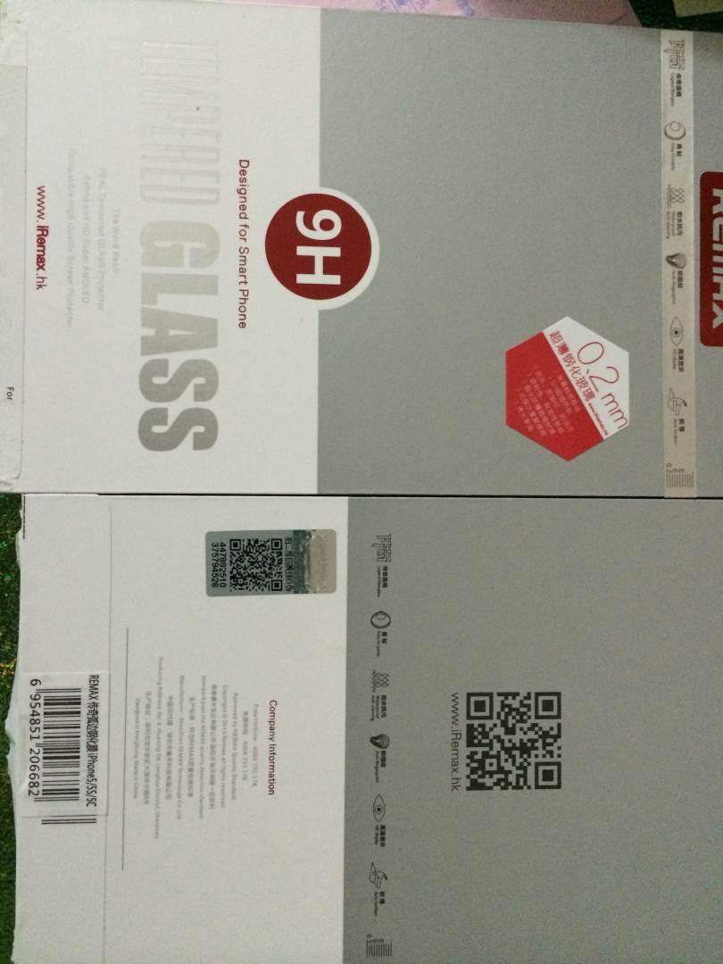 hong kong fashion online wholesale 0091278 wholesale