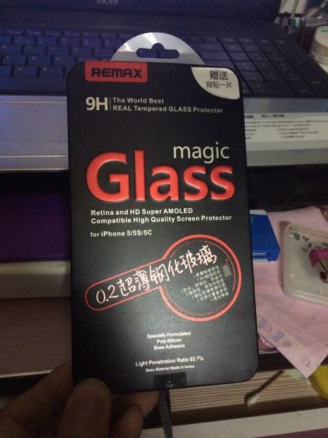 sunglasses store online uk 0094769 cheapest