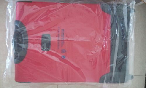 balenciaga leather jacket 00242617 store