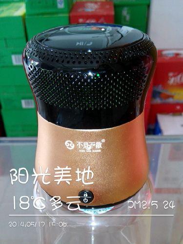 wireless in ear headphones 00954425 outletonlineshop