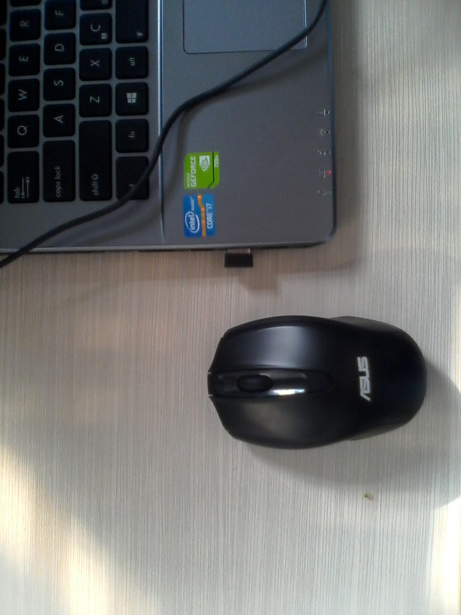 nobis 9 tablets supported 00292756 shop