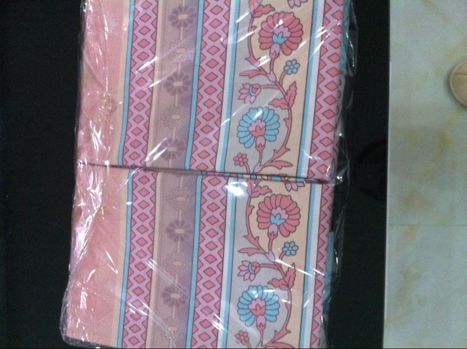 jordan online shopping 00948298 cheapestonline