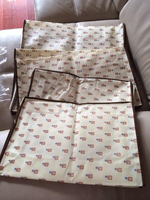jordans low profile bed 00167862 forsale