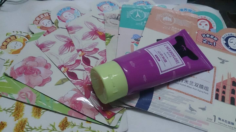 online tote bags 00244838 shop
