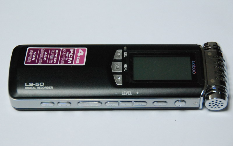 cheap online shox 00232050 wholesale